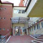 Anevrism de aortă abdominal operat cu succes la Spitalul Municipal din Blaj