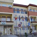 """Gheorghe Rotar, la Radio Unirea FM: """"Avem în plan extinderea spitalului municipal, din fonduri europene"""""""