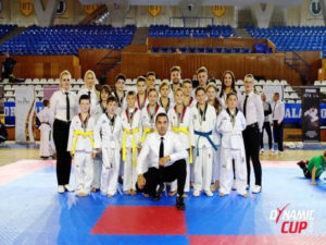 sportivi-blaj-dynamic-cup-oct-2016