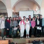 """Activități dedicate Săptămânii Europene a competențelor profesionale, la Liceul Tehnologic """"Ștefan Manciulea"""" din municipiul Blaj"""