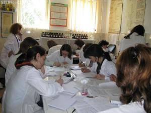 studenti-medicina