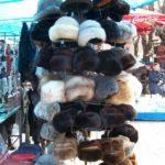 """La ediția din acest an a tradiționalului """"Târg al Căcilulilor"""" de la Blaj sunt așteptați să participe peste 250 de comercianți din toată țara"""