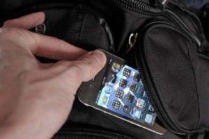 telefon-mobil-furt