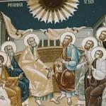 Tradiții și obiceiuri de Rusalii 2014: Sărbătoarea Rusaliilor, celebrată în aceeași zi cu Pogorârea Duhului Sfânt | blajinfo.ro