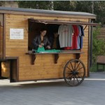 Asociația Centrul de Promovare Comunitară Blaj își propune să promoveze întrega zonă a Târnavelor