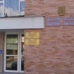 Un tânăr din Bucerdea Grânoasă a fost trimis în judecată sub acuzația de tentativă de omor