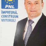 (P) Alegeri Locale 2016 – Cu un primar gospodar, comuna Jidvei devine din ce în ce mai frumoasă!