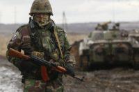 Ecuaţia păcii şi a războiului la graniţele României