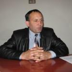 An cu finalizări de proiecte și noi investiții, în comuna Valea Lungă