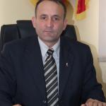Investiţiile în comuna Valea Lungă, paralizate de (ne)alocarea bugetară!