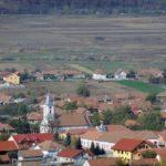 Cu un buget de venituri estimat la peste 11 milioane de lei, administraţia comunei Mihalț vizează continuarea investiţiilor multianuale și demararea altora noi