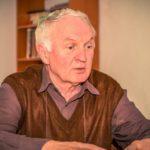 Victor Mateș a făcut din miere o veritabilă carte de vizită pentru Blaj și România