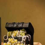 Vinurile produse la Jidvei, din nou în topul european