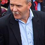 Ştefan Vinczeller – reales delegatul comunităţii din Petrisat în Consiliul Local Blaj