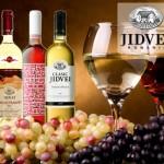 """Producătorul de vinuri """"Jidvei"""" preconizează pentru acest an afaceri de 40 milioane de euro"""