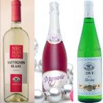 La Concursul mondial de vinuri desfăşurat în Canada: Aur pentru Jidvei – aur pentru România