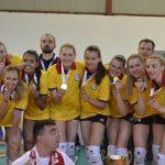 """Sărbătoarea triplei campioane, în Sala """"Timotei Cipariu""""din Blaj"""