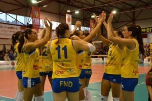 volei-alba-blaj-team-2015