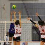 """Calificare istorică pentru echipa din """"Mica Romă"""" în Playoffs 6 al Ligii Campionilor: Volei Alba Blaj – Developres SkyRes Rzeszow 3-1"""