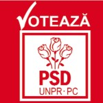 Organizația PSD Alba acuza fraude majore la Blaj şi cere anularea parţială a voturilor