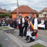 Dezvelirea monumentului simbol al satului, parada călăreților, bal și spectacol folcloric, la prima ediție a Zilelor Tiurului