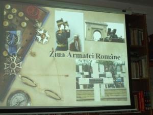ziua-armatei-romane-blaj