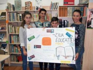 ziua-educatiei-cetatea-de-balta-2016